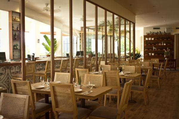 Affitto d 39 azienda prati cipro ad ristorante pizzeria for Affitto roma cipro